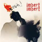 288-Imbert150.jpg