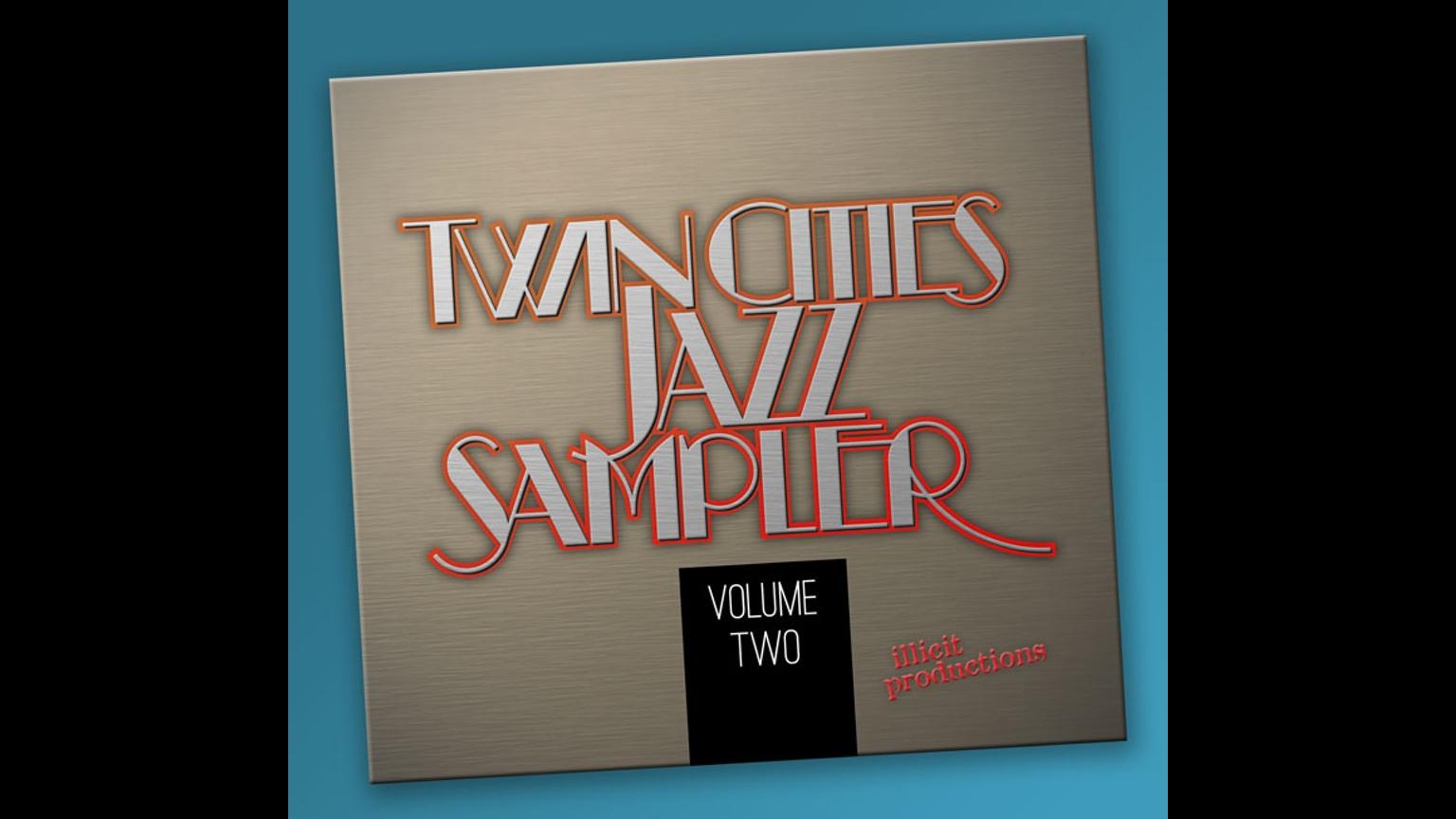 twin cities jazz sampler 2.jpg