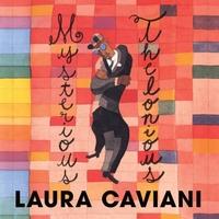 Laura Caviani - Mysterious Thelonious.jpg