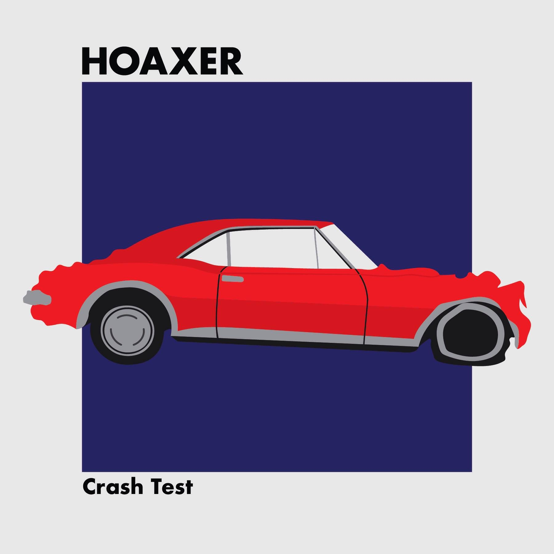 Hoaxer - Crash Test.jpg