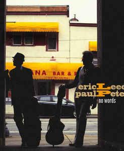 LP Music - No Words.jpg