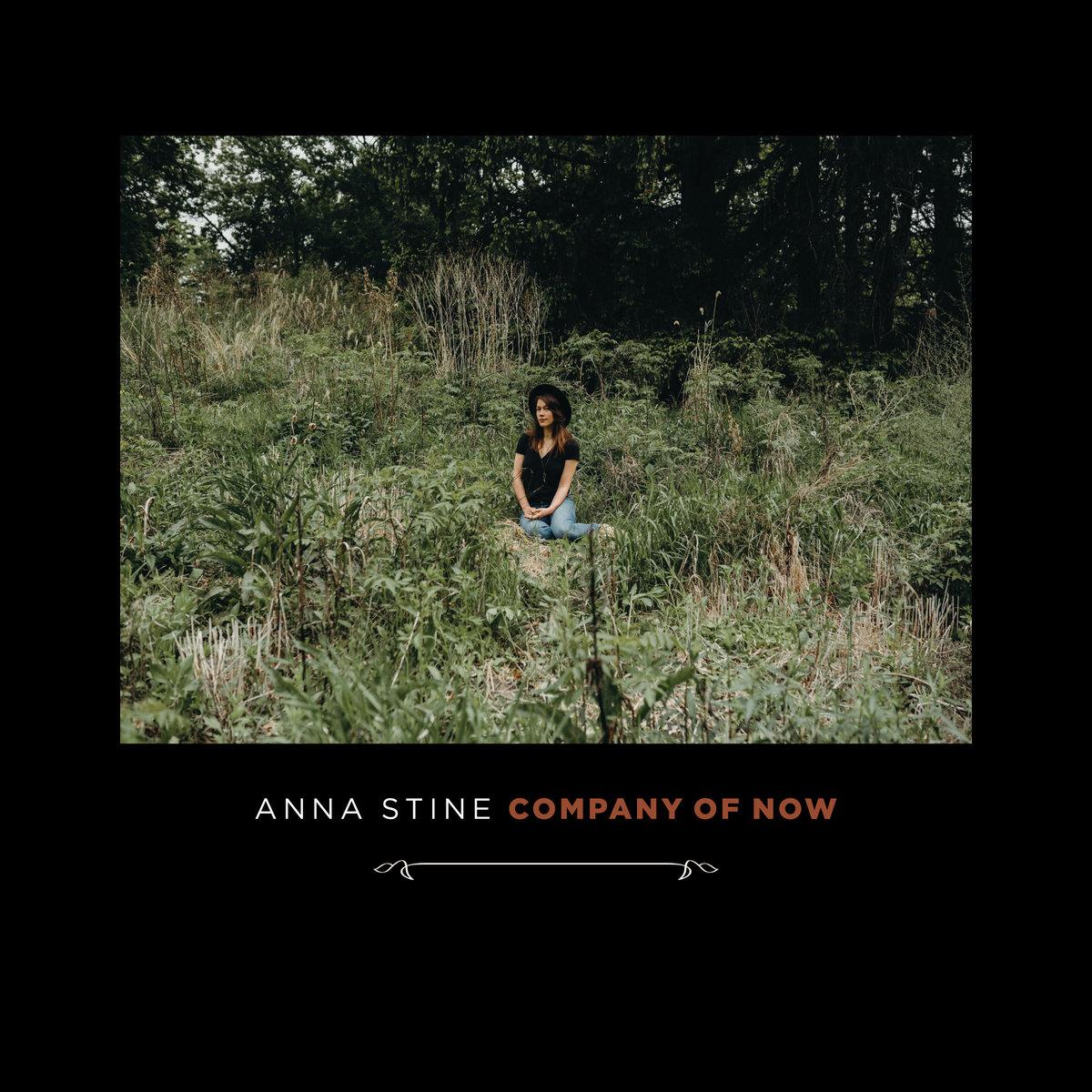 Anna Stine - Company of Now.jpg