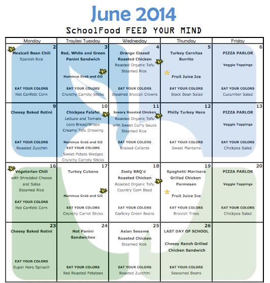 Screen Shot 2014-05-28 at 9.43.14 AM.png