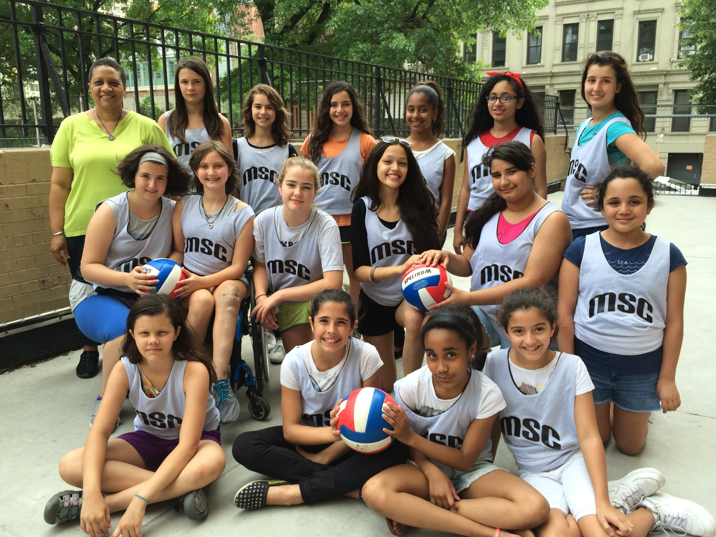2. MSC-GirlsVolleyball(2014-2015)-NikonCamera.JPG
