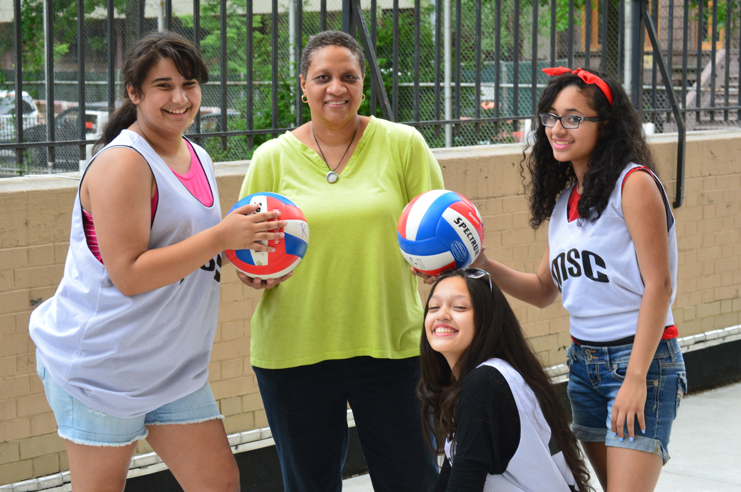 3. MSC-GirlsVolleyball(2014-2015)-8thGrSquad.JPG