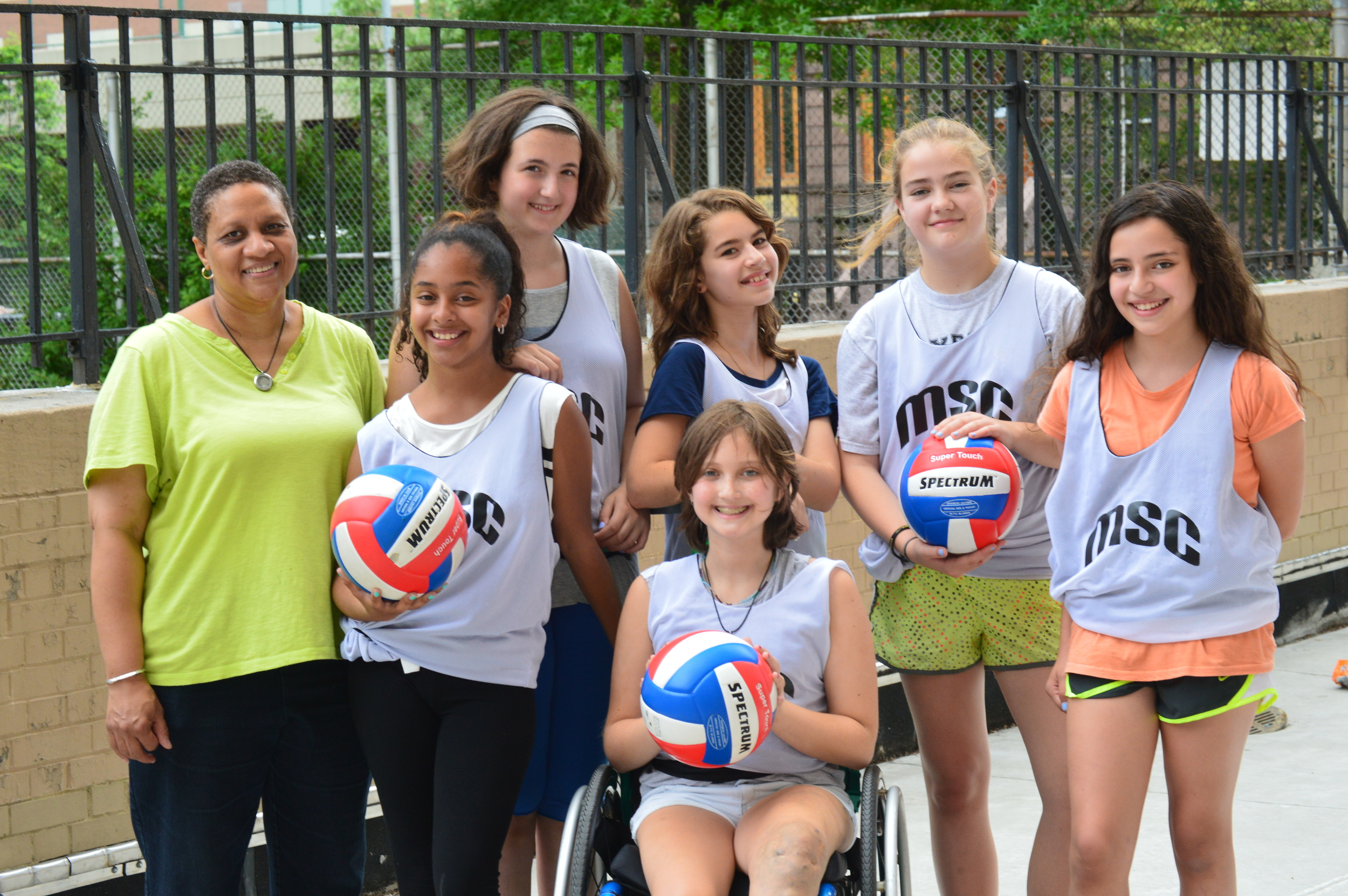 5. MSC-GirlsVolleyball(2014-2015)-6thGrSquad.JPG