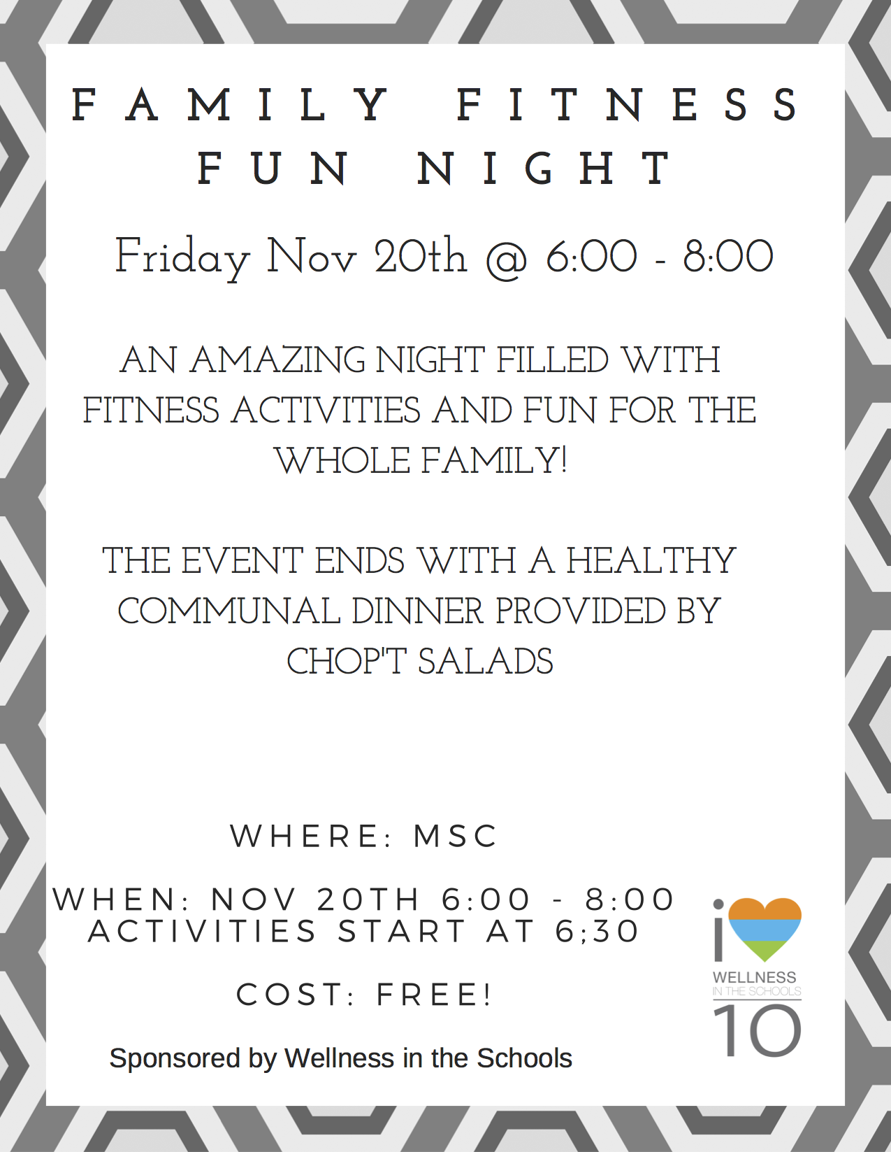 Family Fitness Fun Night Flyer.png