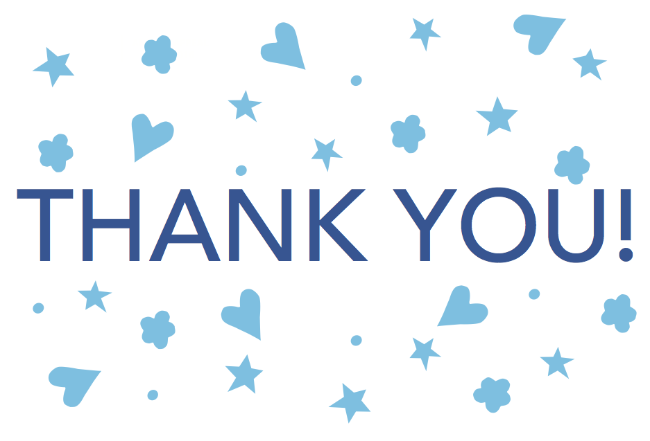 Thank You Annual Appeal 2016 _ 1.png