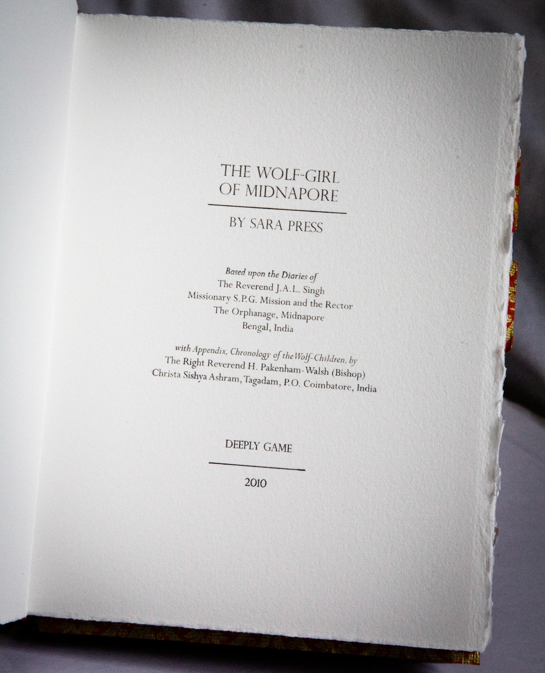 Wolf_WGbook13.jpg