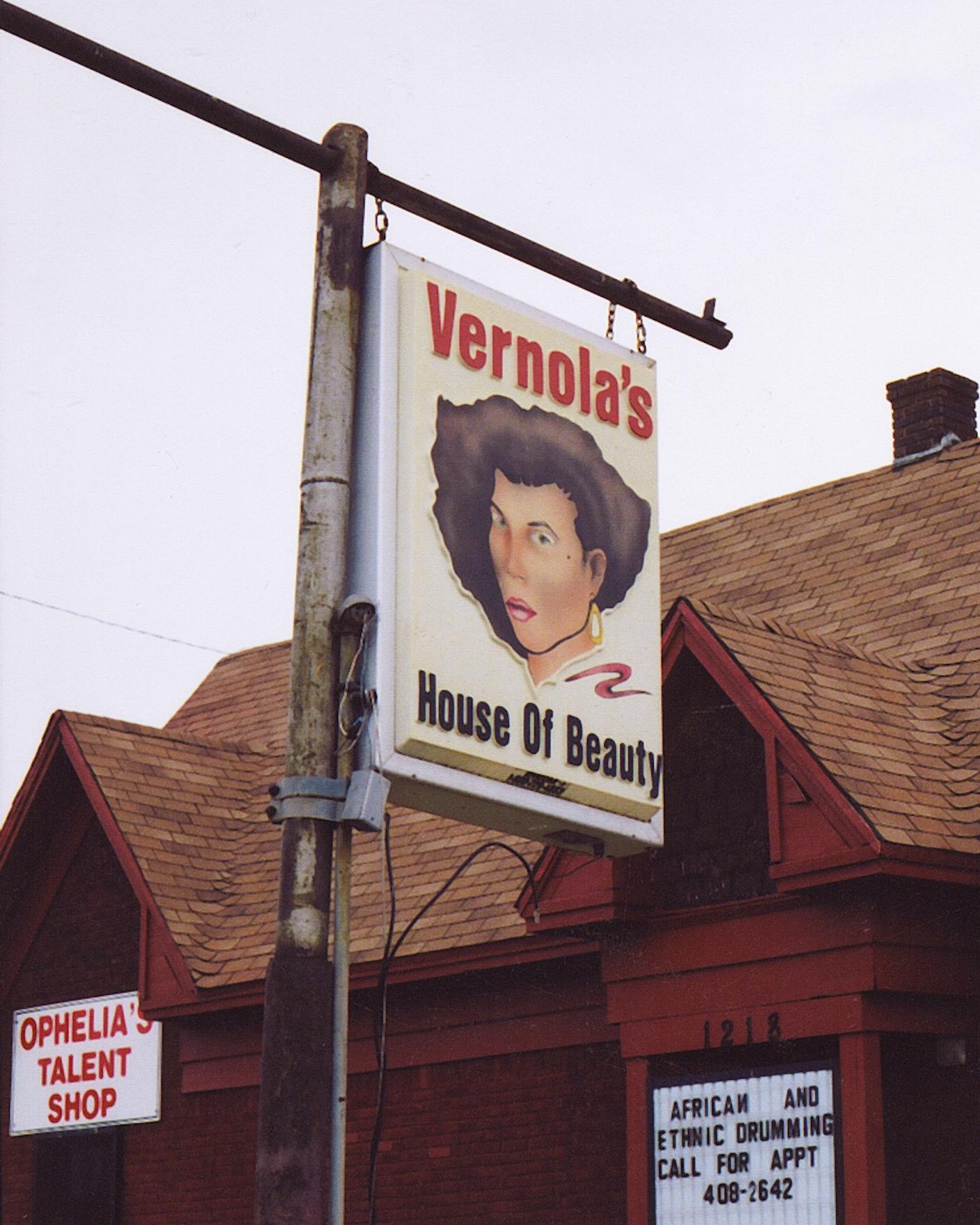 vernola2.jpg
