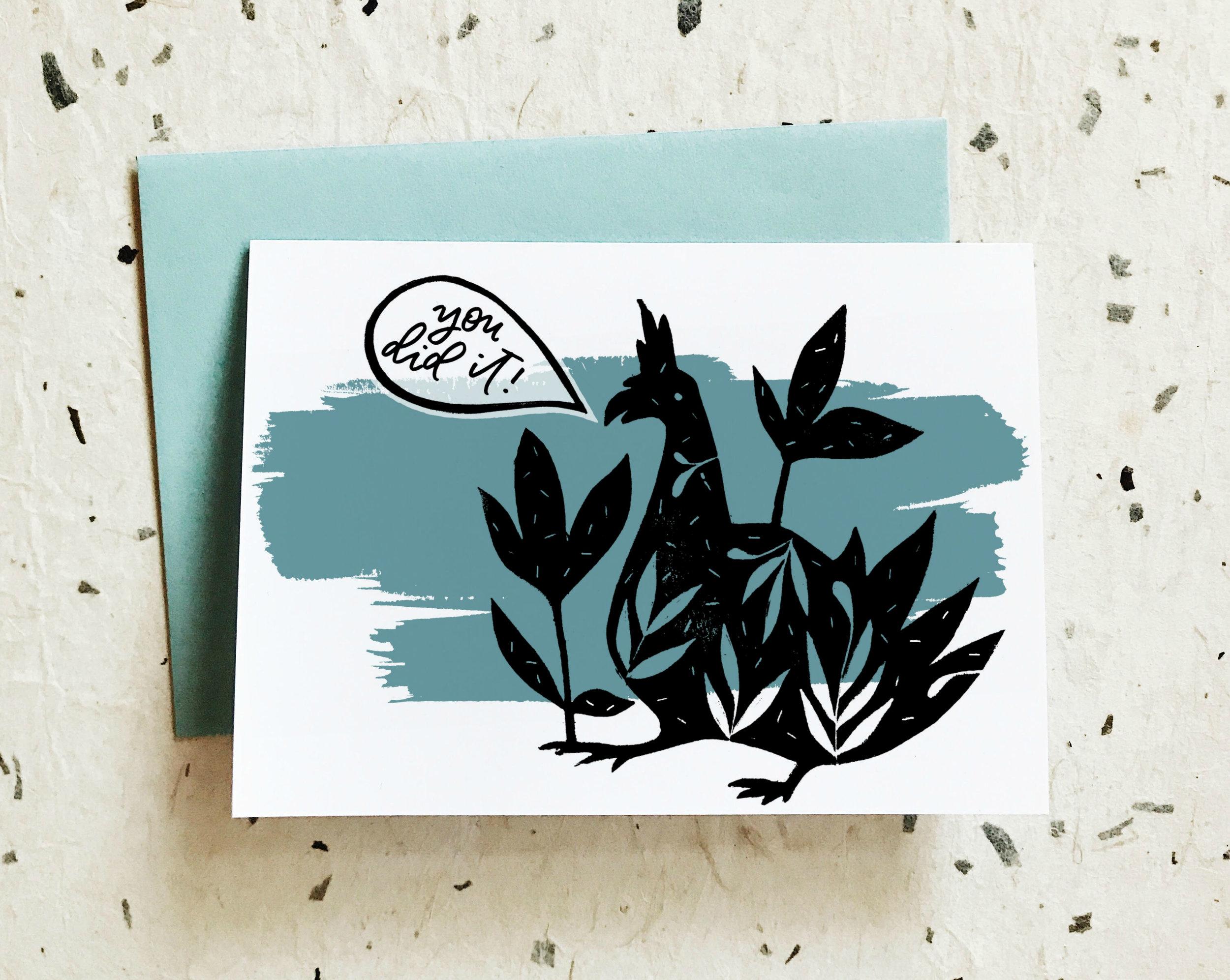 Chicken_Card.jpg