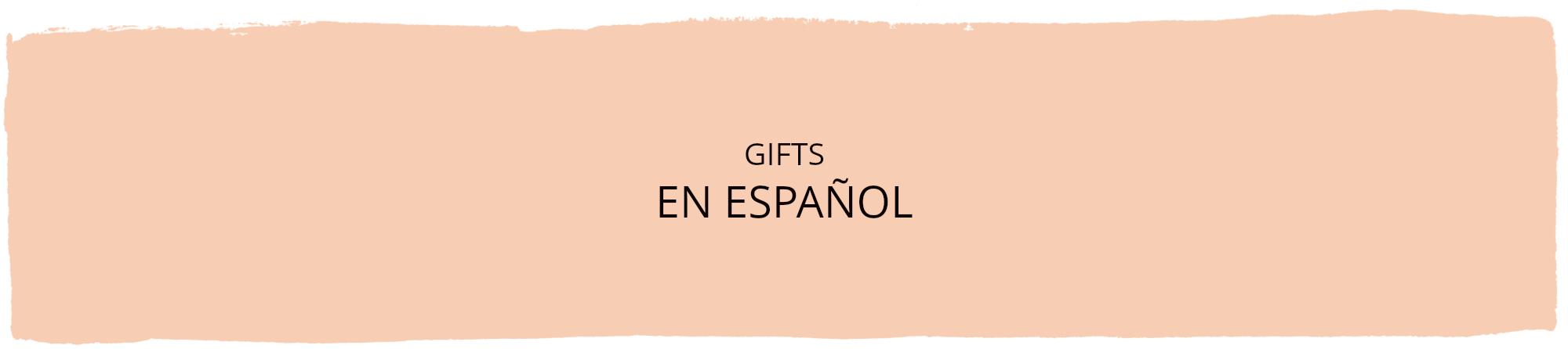 Gifts- Spanish.jpg