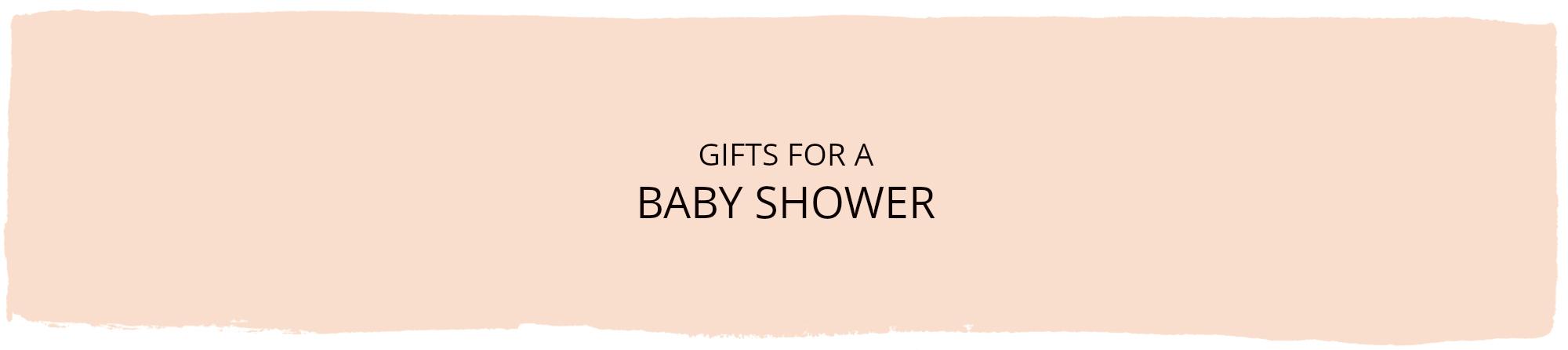 Gifts- Baby Shower.jpg