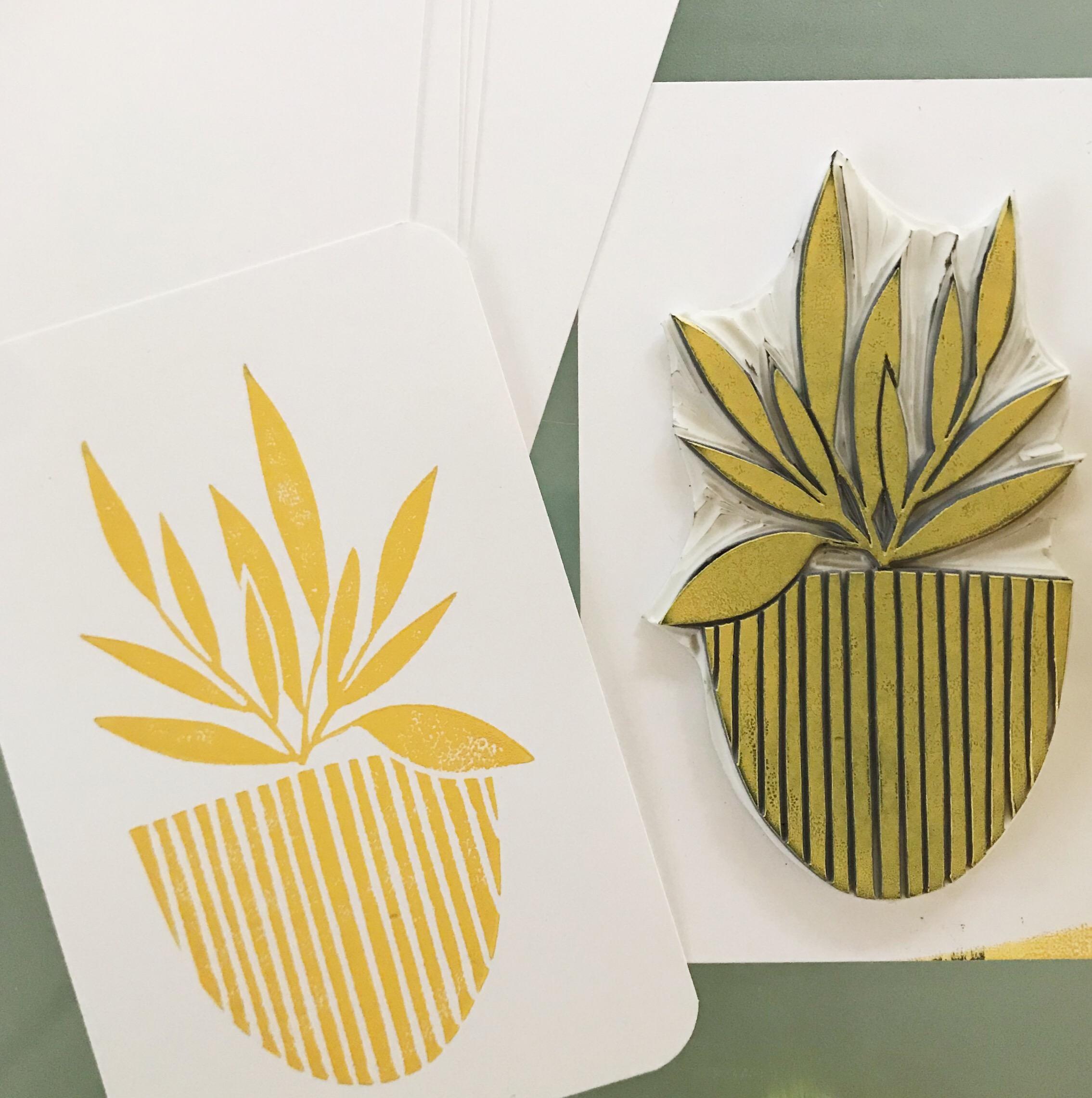 yellow plant.jpg