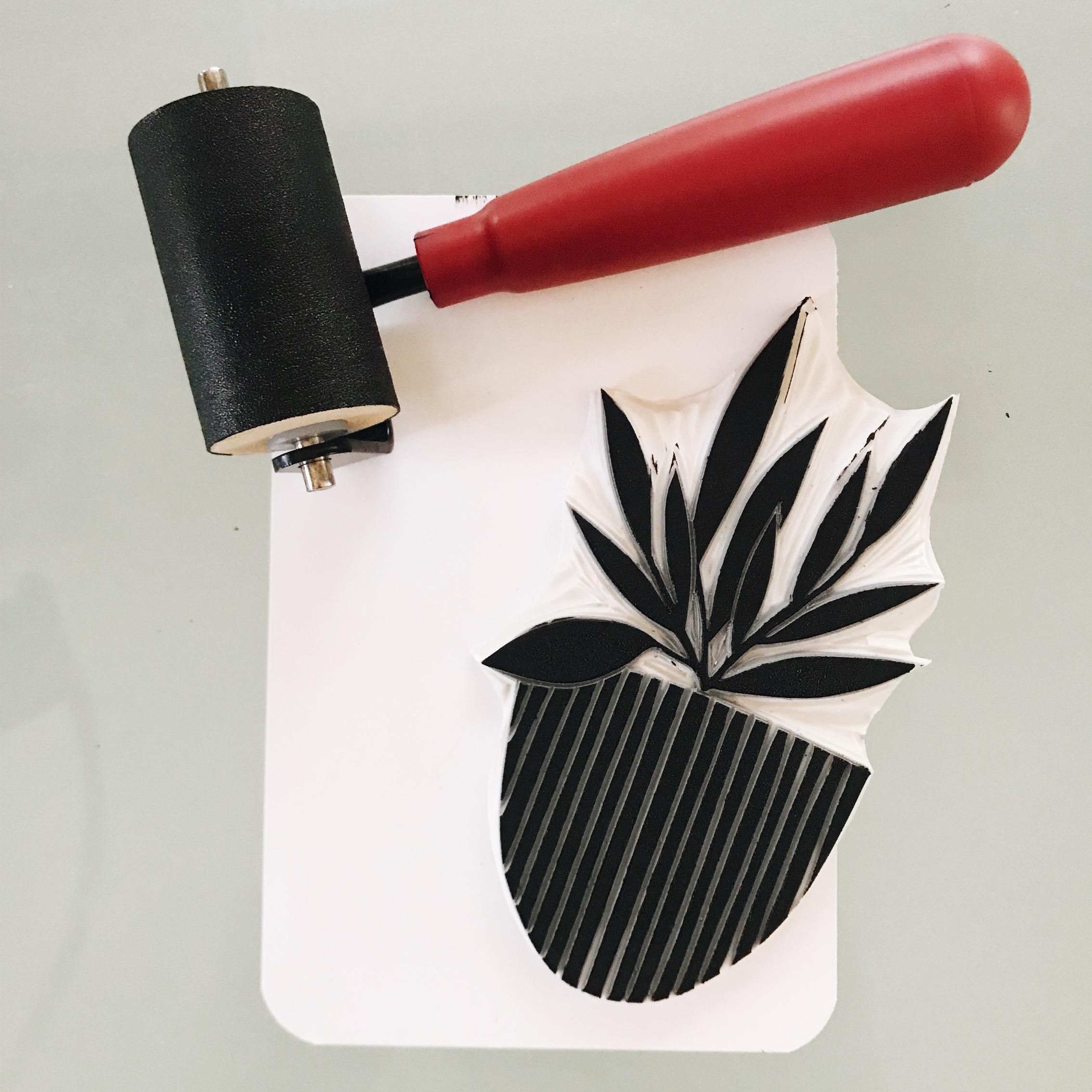 black plant process.jpeg