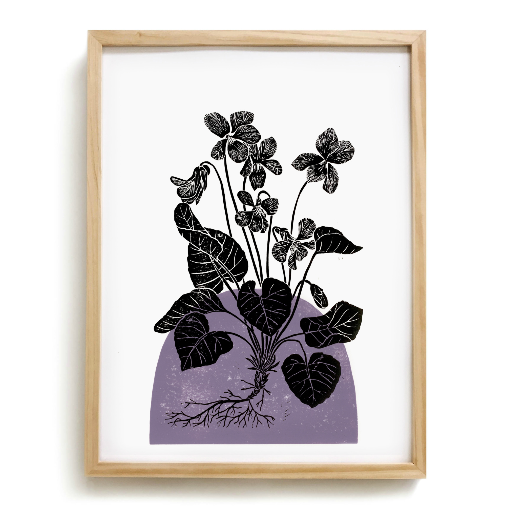 Violet-Lilac Listing.jpg