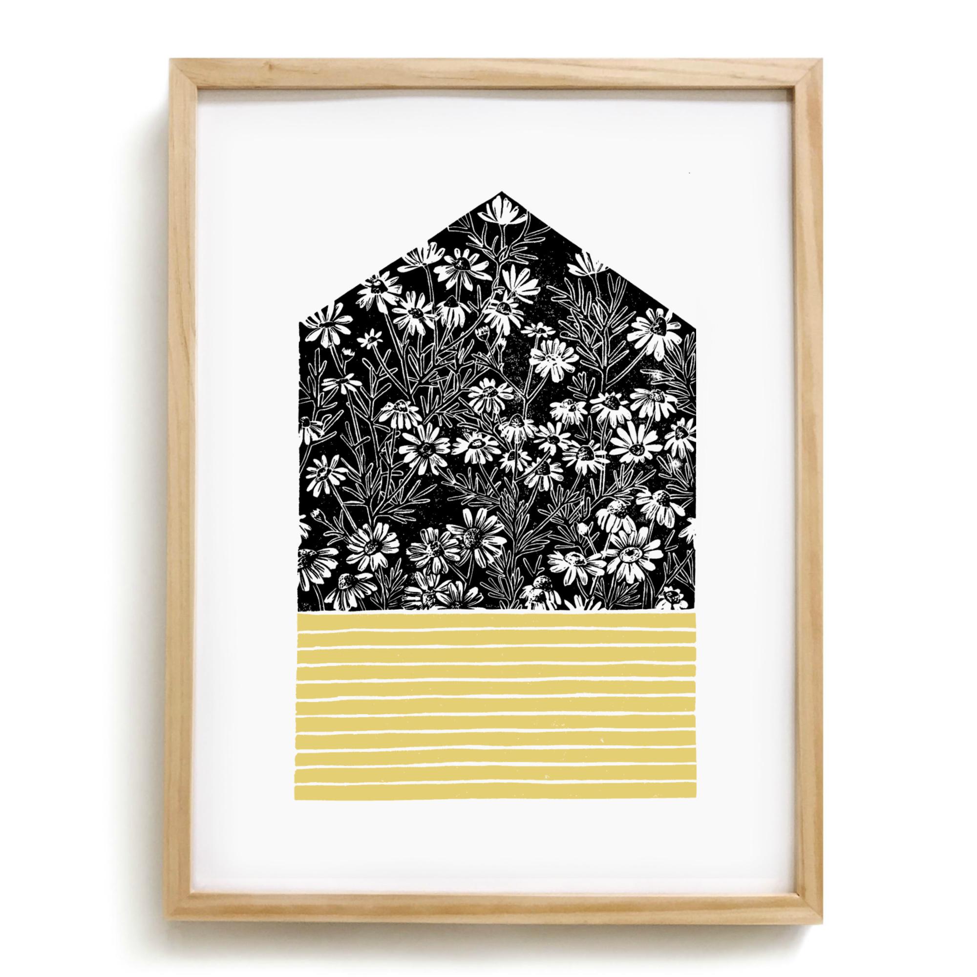 Chamomile- Black (1).jpg