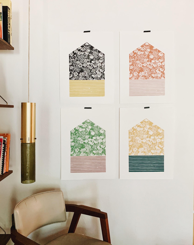 Chamomile Collection.jpeg