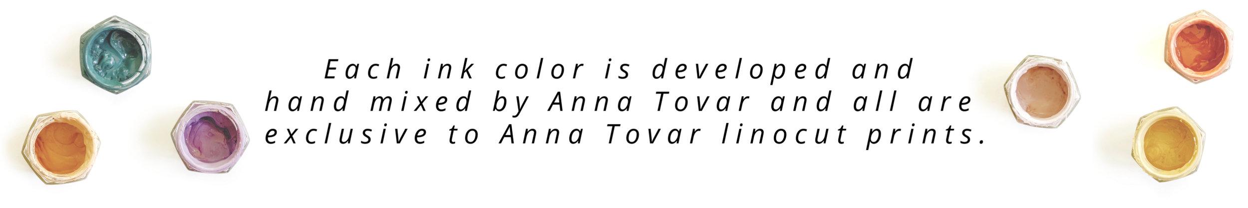 Color Banner.jpg