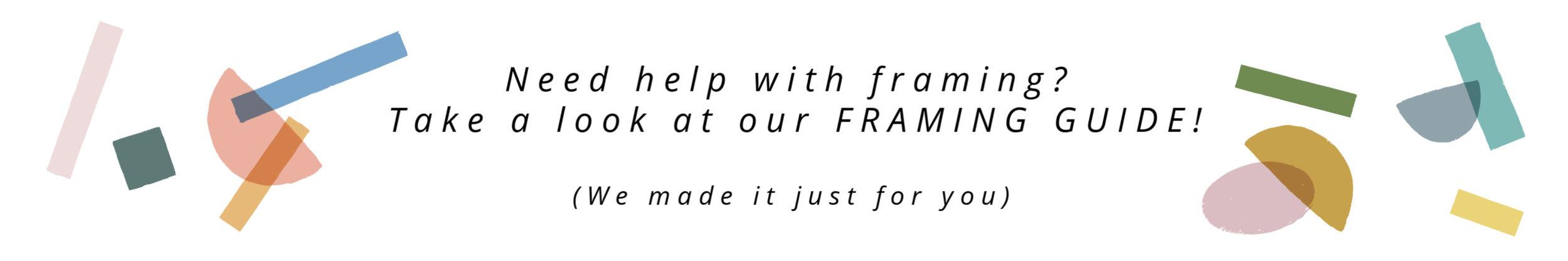 Framing.jpg