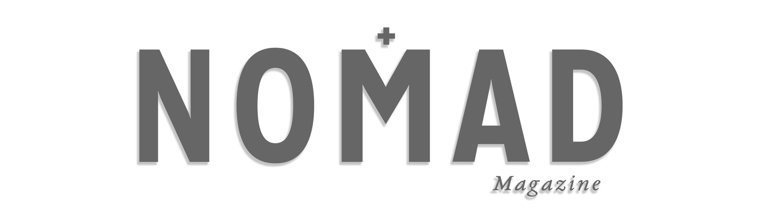 NOMAD-Mag-Logo.jpg