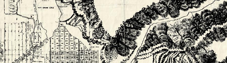 Salt Lake City | 1867