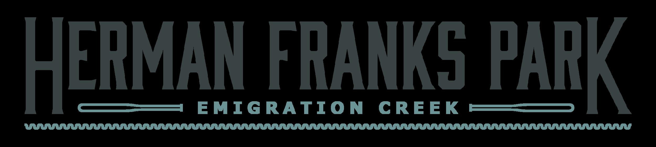 herman_franks_logo-01.png