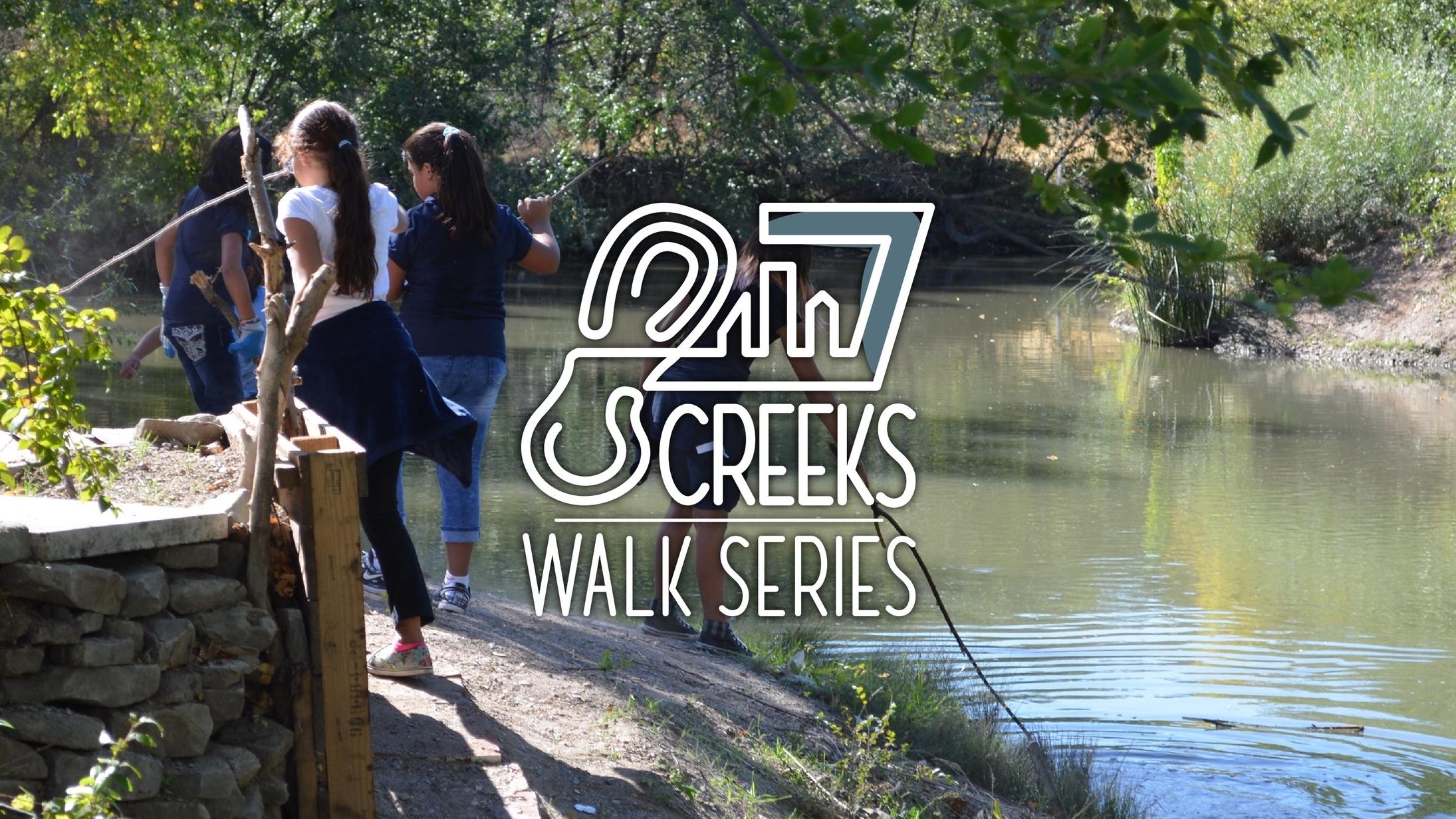 seven_creeks_walk_series_logo_picturebackground-01.jpg