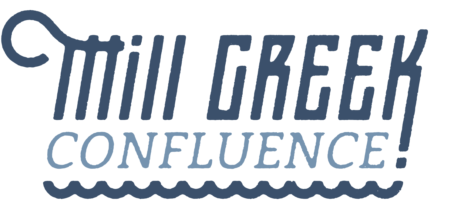 mill_creek_confluence_logo-01.png