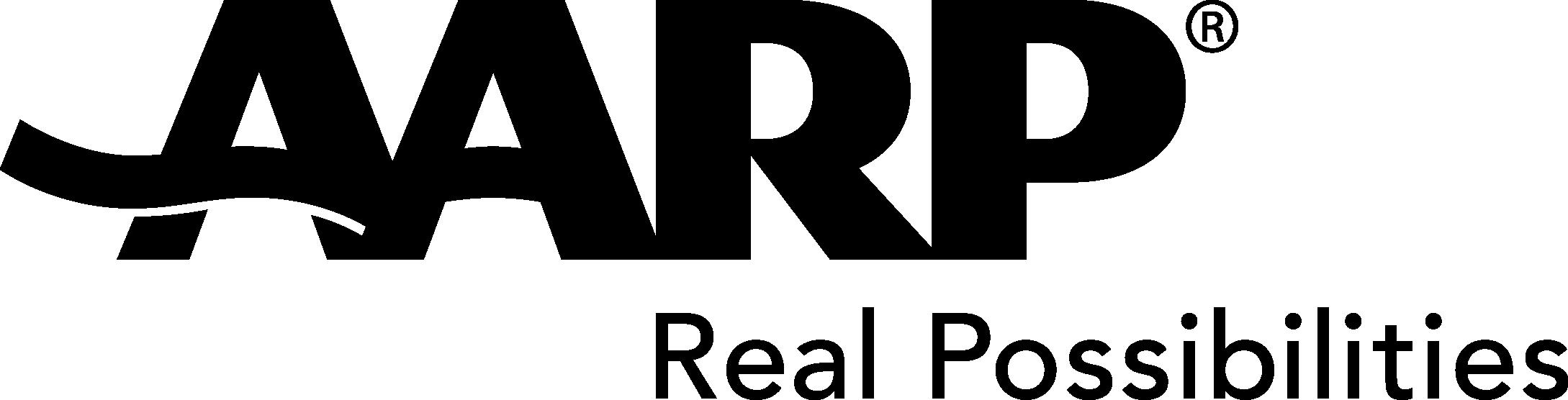 AARP-RP-aligned_K.png