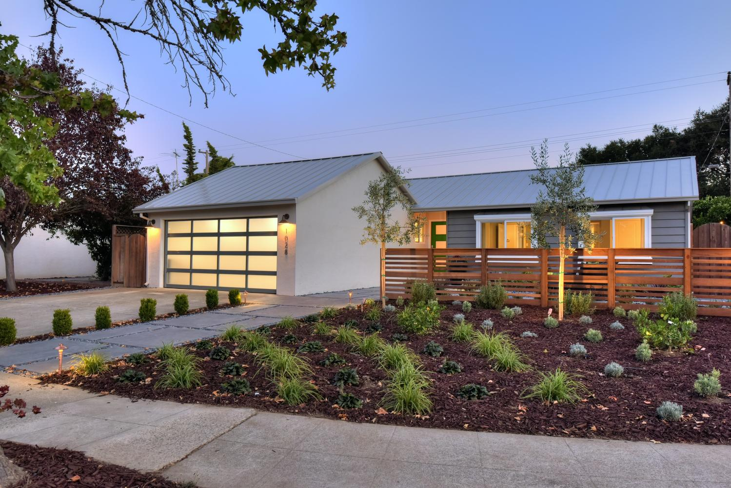 1028 Steinway Ave Campbell CA-large-004-22-Front View at Dusk-1499x1000-72dpi.jpg