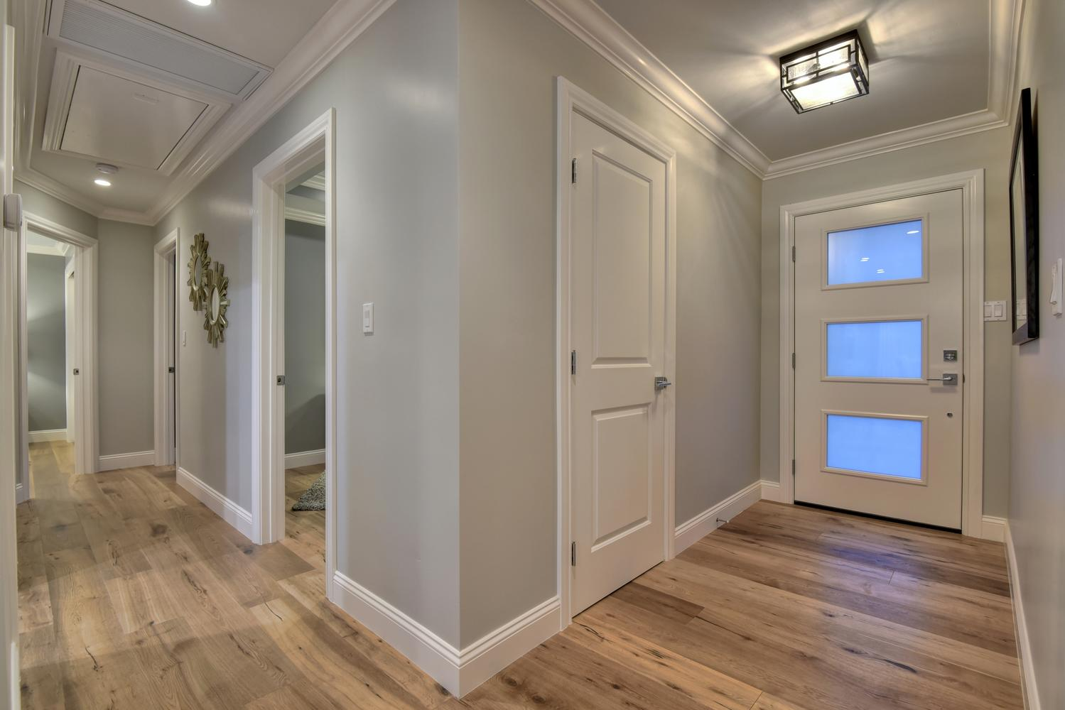 1028 Steinway Ave Campbell CA-large-009-10-Foyer and Hallway-1499x1000-72dpi.jpg
