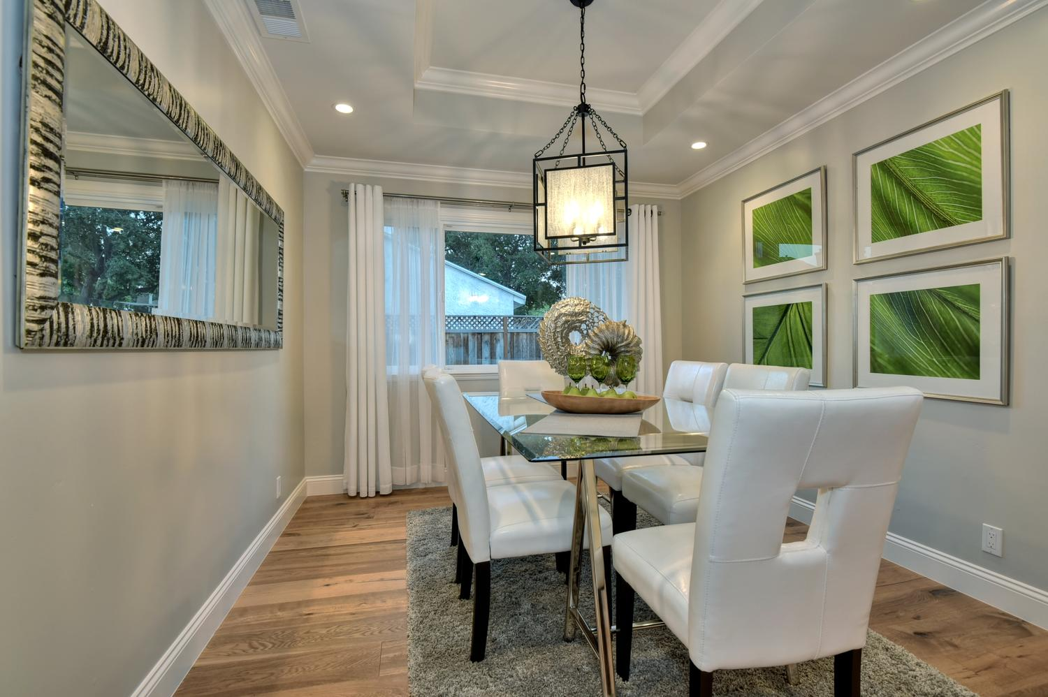 1028 Steinway Ave Campbell CA-large-012-6-Dining Area-1500x998-72dpi.jpg