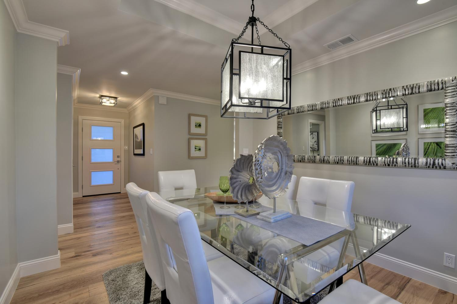 1028 Steinway Ave Campbell CA-large-014-11-Dining Area View to Foyer-1500x1000-72dpi.jpg