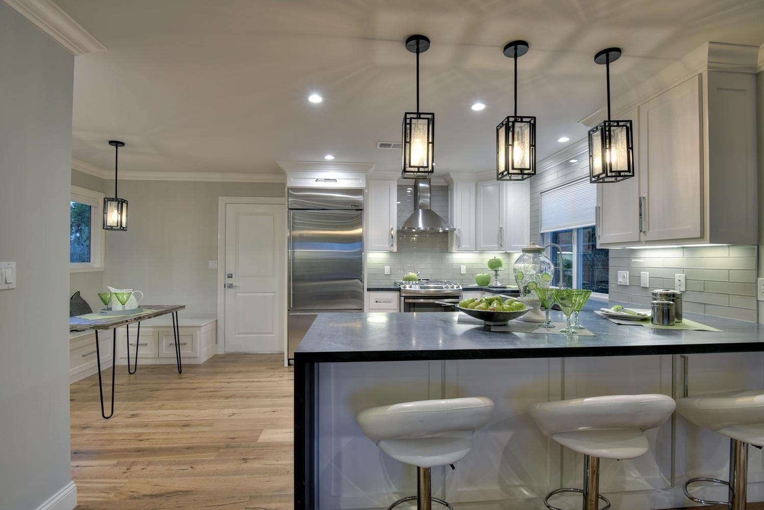 1028 Steinway Ave Campbell CA-large-018-36-Kitchen Area-1499x1000-72dpi.jpg
