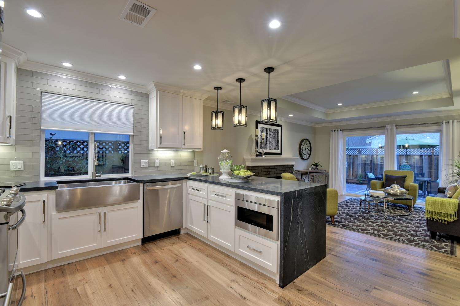 1028 Steinway Ave Campbell CA-large-022-35-Kitchen View to Living Area-1499x1000-72dpi.jpg