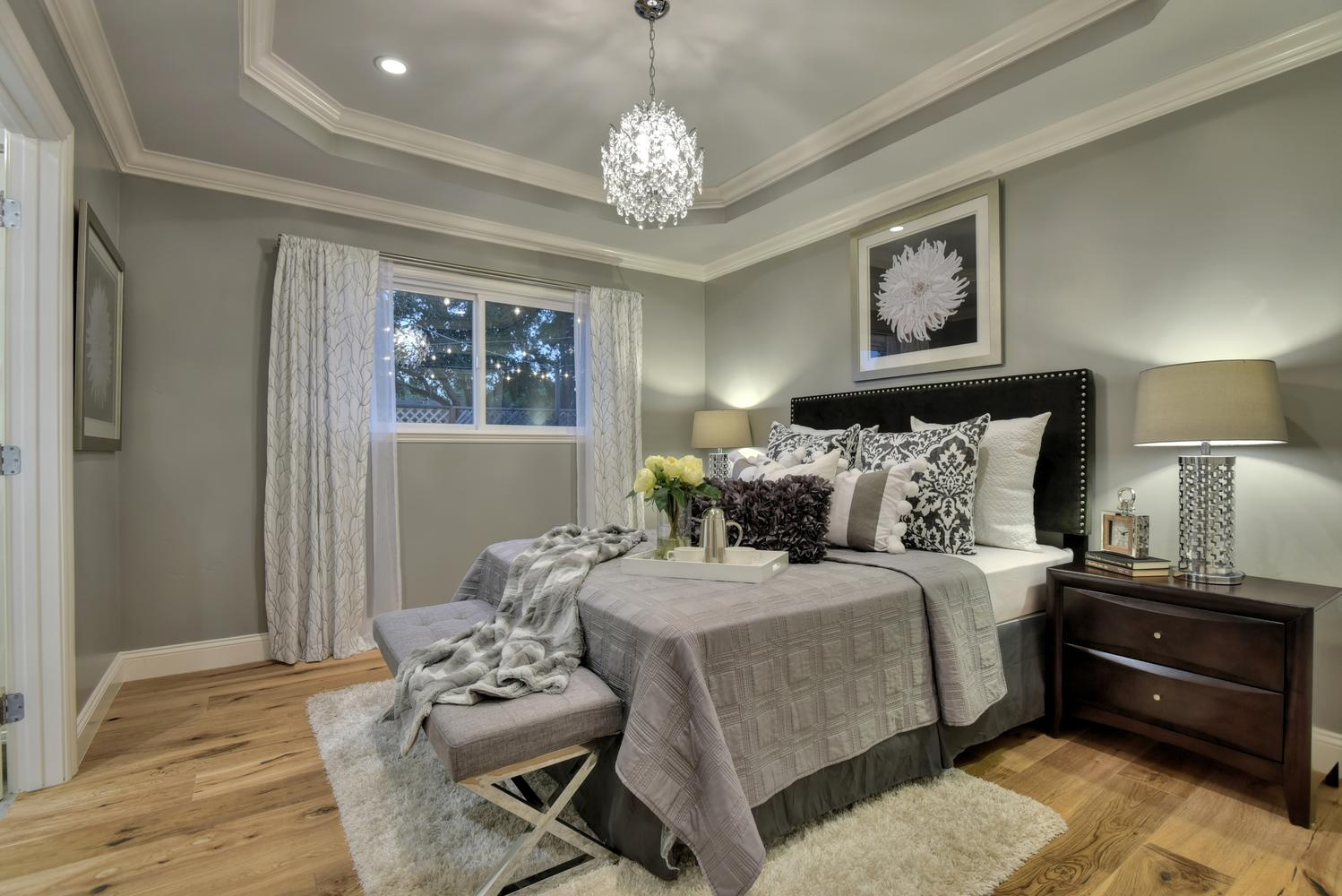 1028 Steinway Ave Campbell CA-large-024-32-Master Bedroom-1498x1000-72dpi.jpg