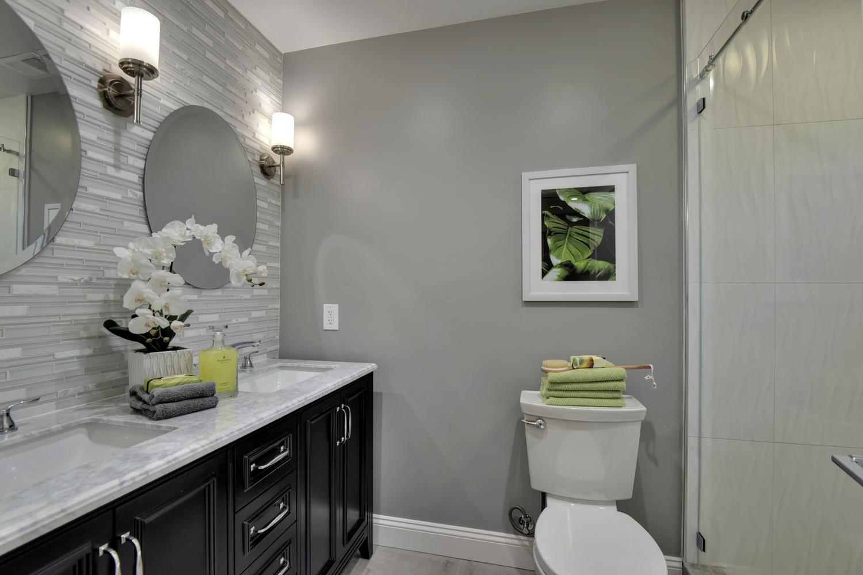 1028 Steinway Ave Campbell CA-large-026-29-Master Bedroom Bathroom-1500x1000-72dpi.jpg