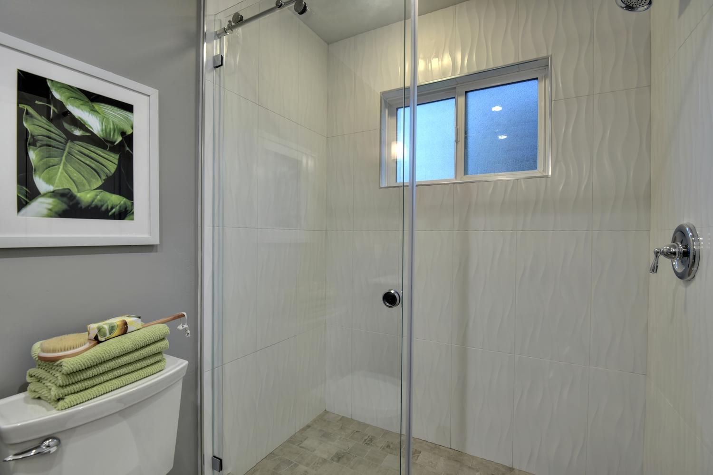 1028 Steinway Ave Campbell CA-large-028-37-Master Bedroom Bathroom Shower-1500x1000-72dpi.jpg