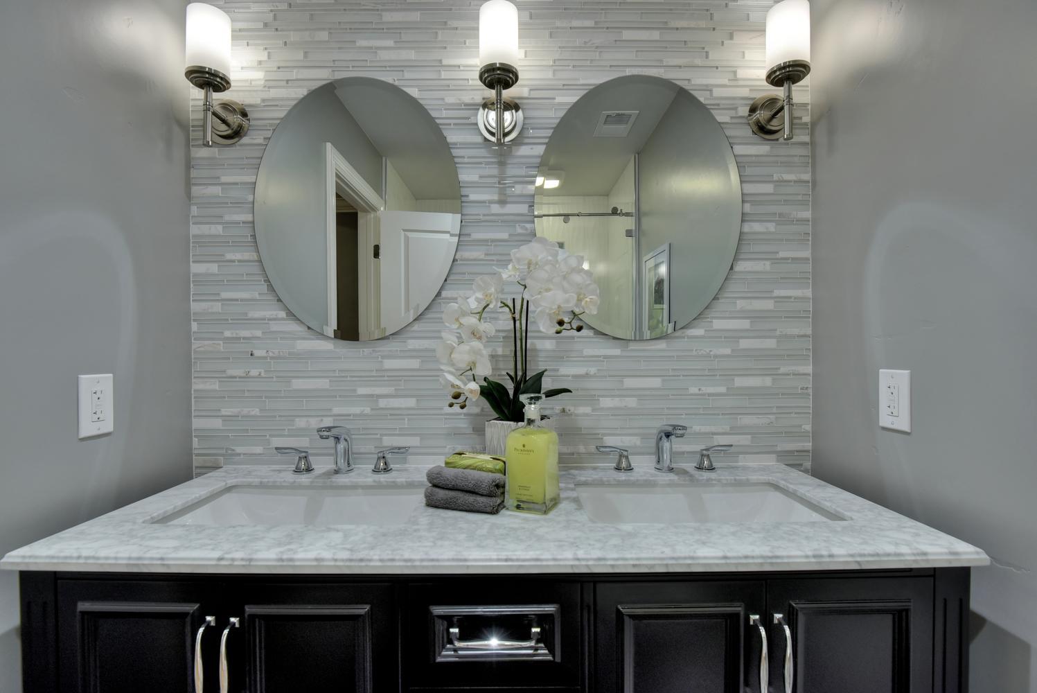 1028 Steinway Ave Campbell CA-large-027-31-Master Bedroom Vanity-1498x1000-72dpi.jpg