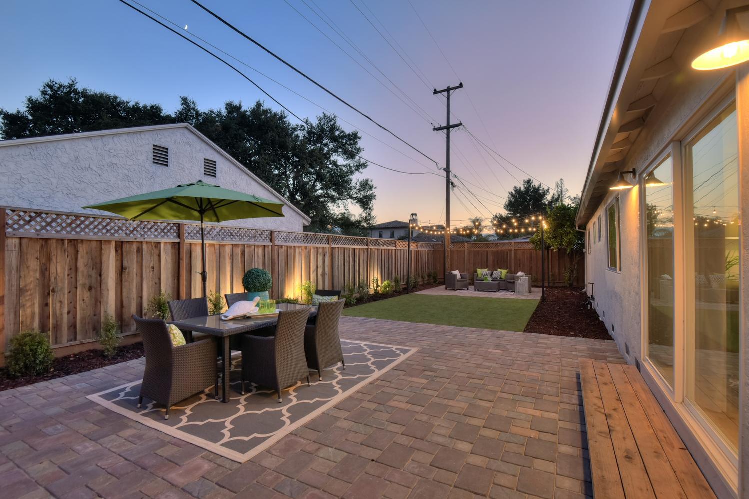 1028 Steinway Ave Campbell CA-large-033-16-Backyard at Dusk-1500x1000-72dpi.jpg