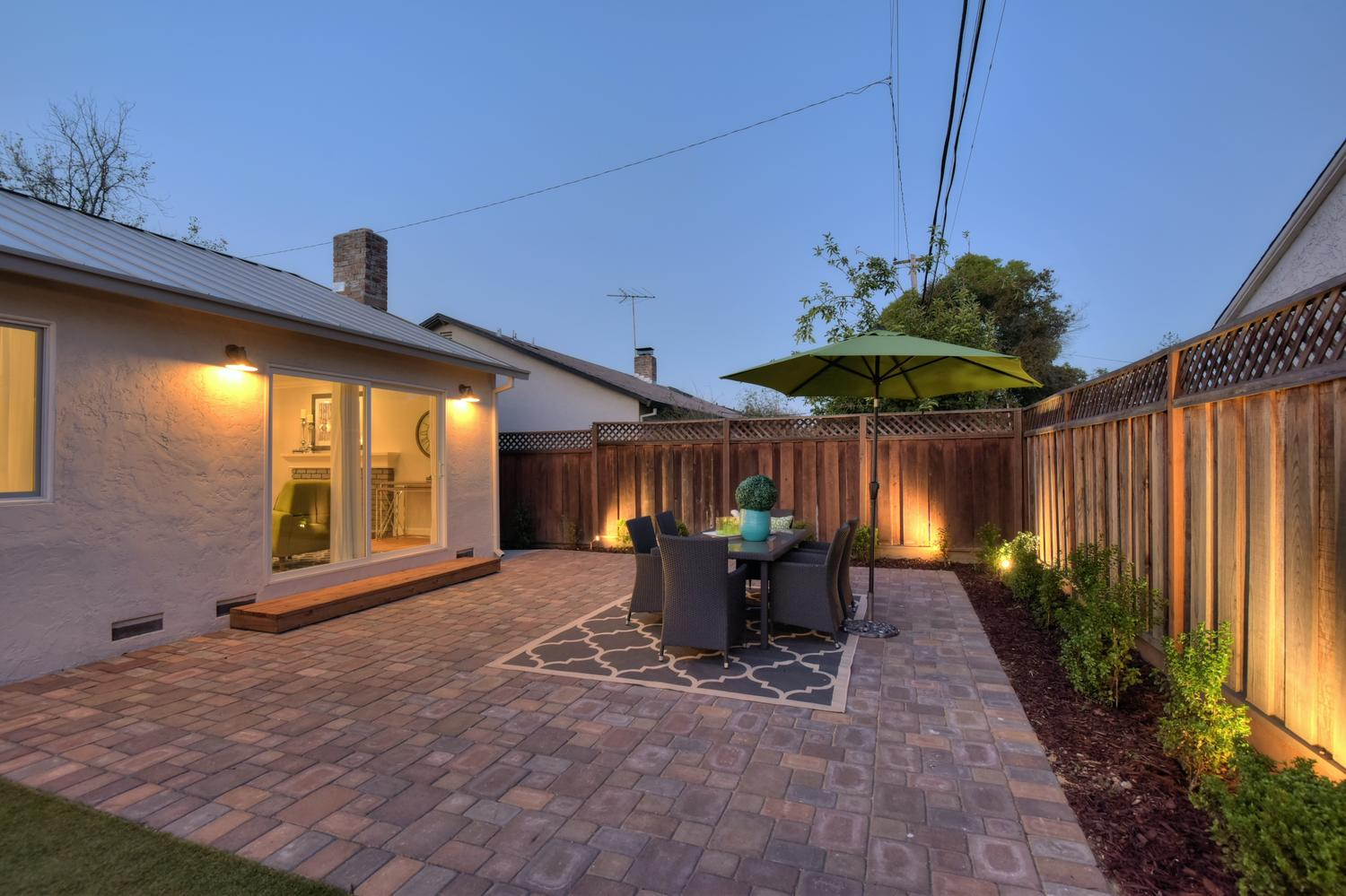 1028 Steinway Ave Campbell CA-large-036-2-Back Patio at Dusk-1500x1000-72dpi.jpg