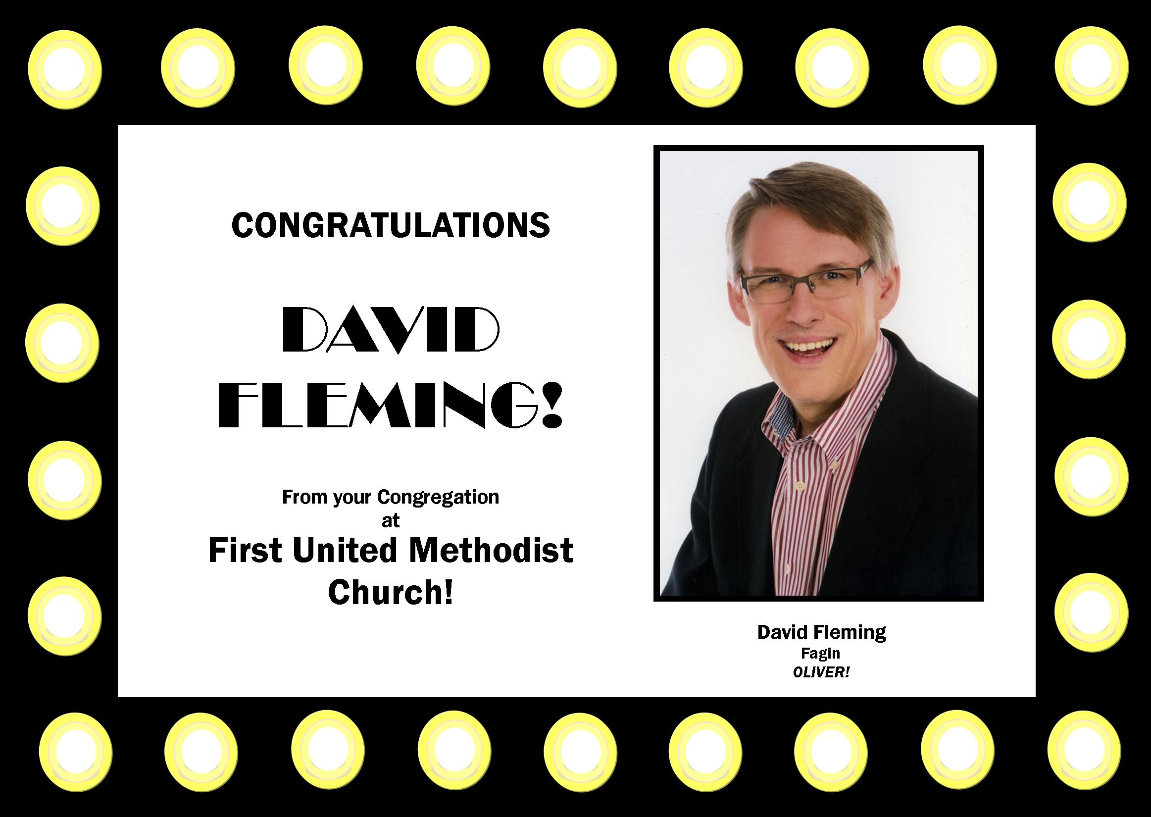 Name%20in%20Lights%20David%20Fleming.jpg