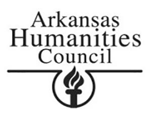 Arkansas-Humanities-Council-e1443894025732.jpg
