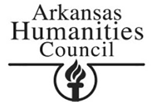 Arkansas-Humanities-Council-e1443894025732.jpg