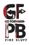 GFPB_LogoBeigeSm.jpg