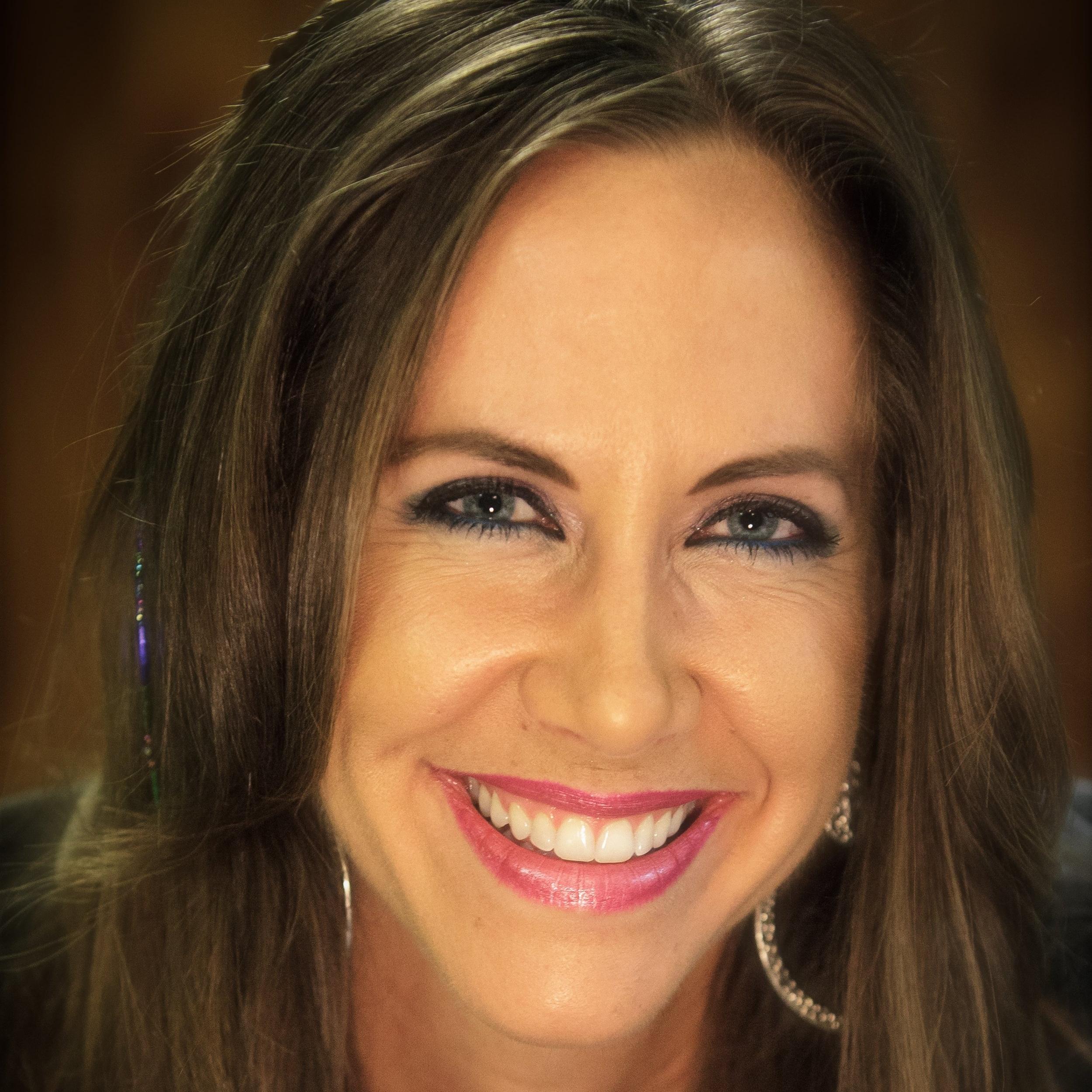 Dr. Moriah Istre