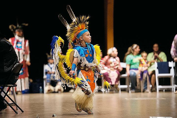 Quapaw dancer_Joplin Globe.jpg