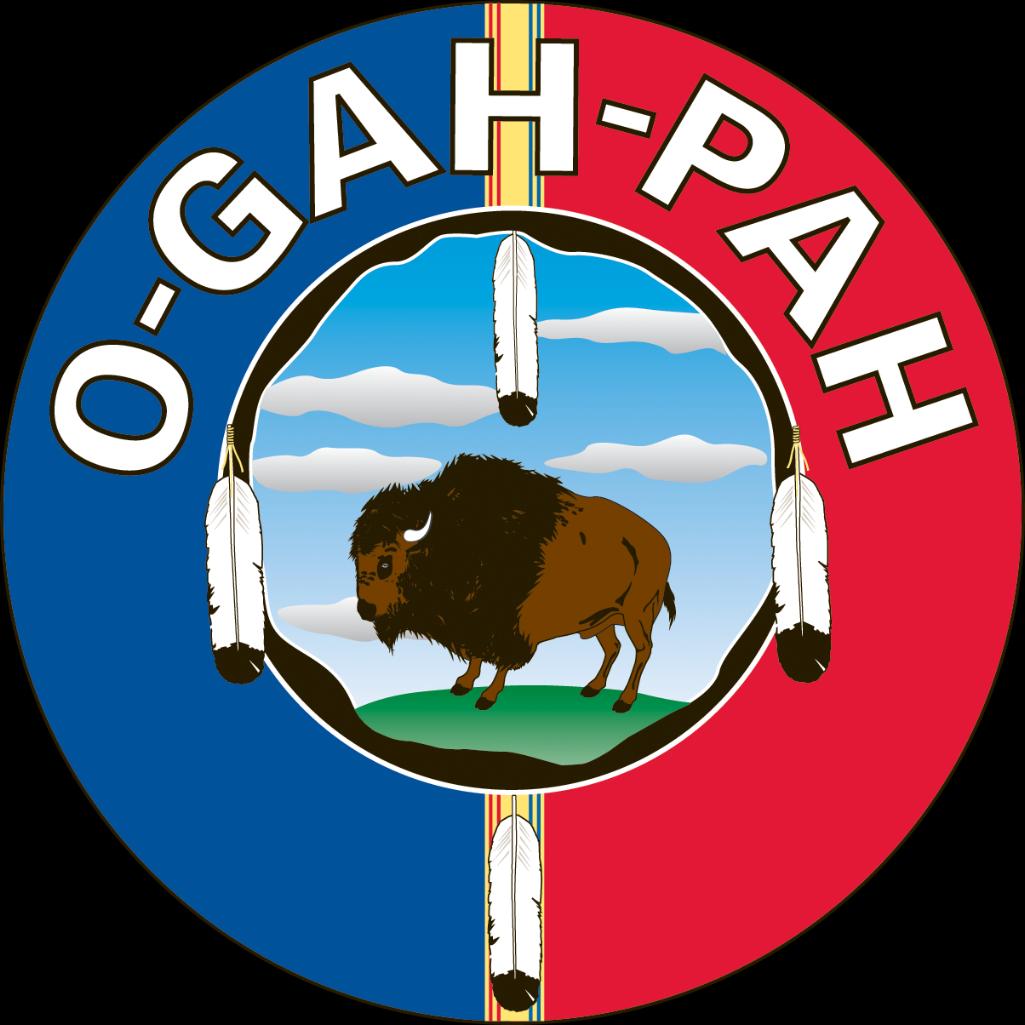 O-Gah-Pah Logo 4-c [Converted].png