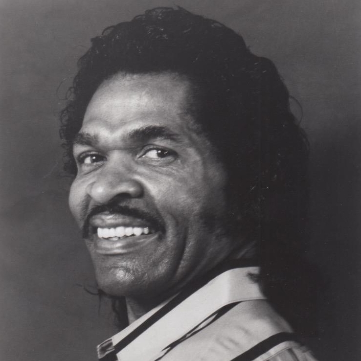 Copy of Copy of Bobby Rush